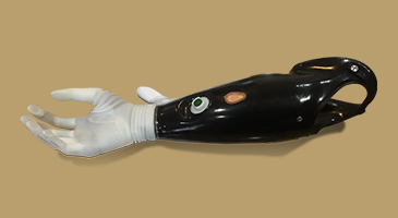 PPL-WebsiteImages-Electrically-Powered-Prosthesis