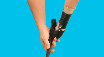 PPL-WebsiteImages-Task-Specific-Prosthetics